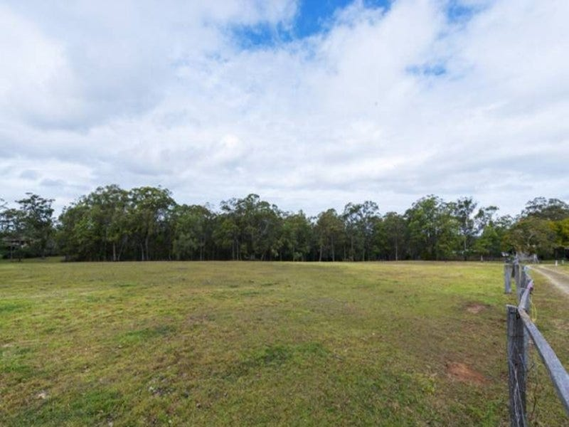 425 GRIEVE Road, Rochedale, Qld 4123