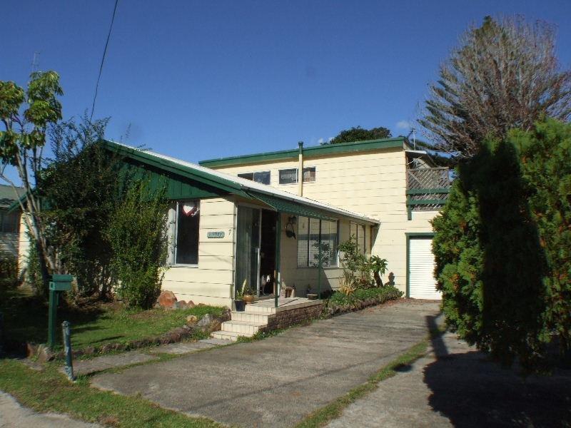 7 Pacific Street, Long Jetty, NSW 2261