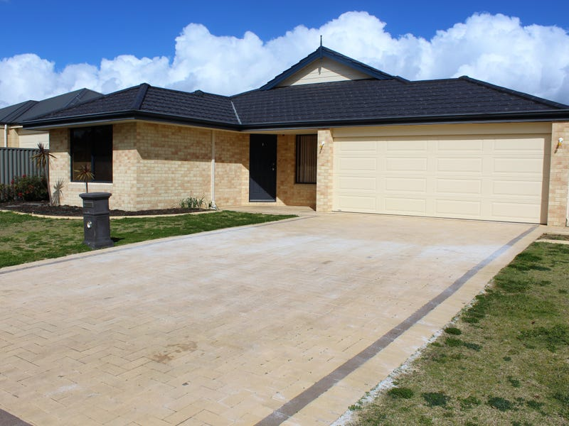 114 Countess Circuit, South Yunderup, WA 6208