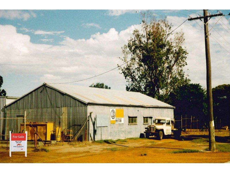 Lots 5 & 6 Luke Price Street, Pingaring, WA 6357