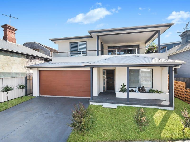 74 Elizabeth Street, Tighes Hill, NSW 2297