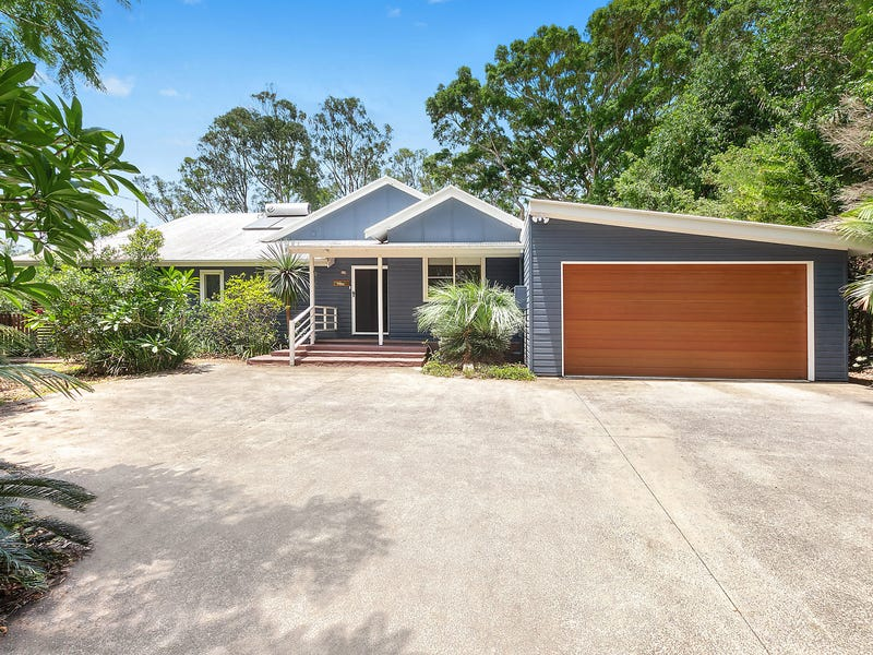 8 Carney Place, Knockrow, NSW 2479
