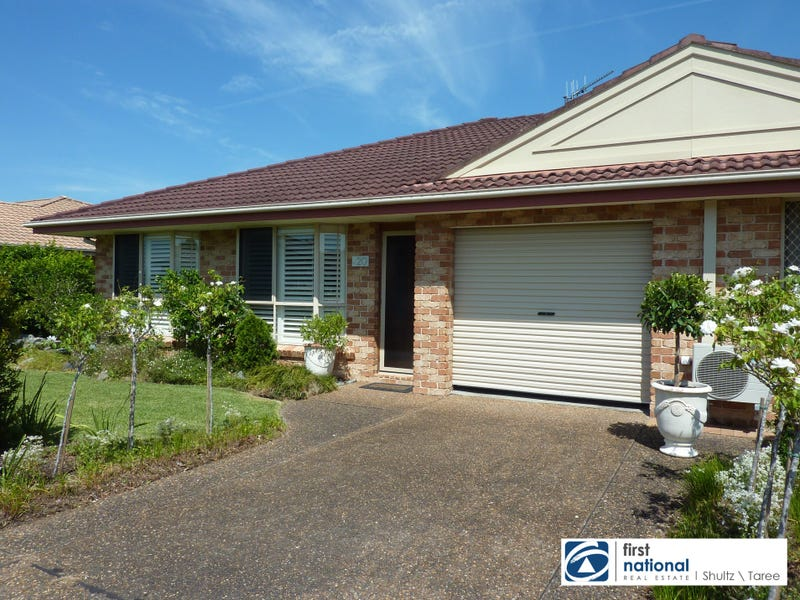 20 Balmaringa Place, Taree, NSW 2430