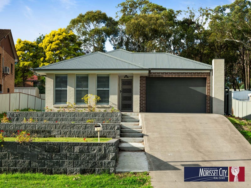 31 Mirrabooka Road, Mirrabooka, NSW 2264