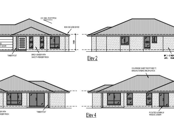 32 Silverwood Drive, Burnside, Qld 4560