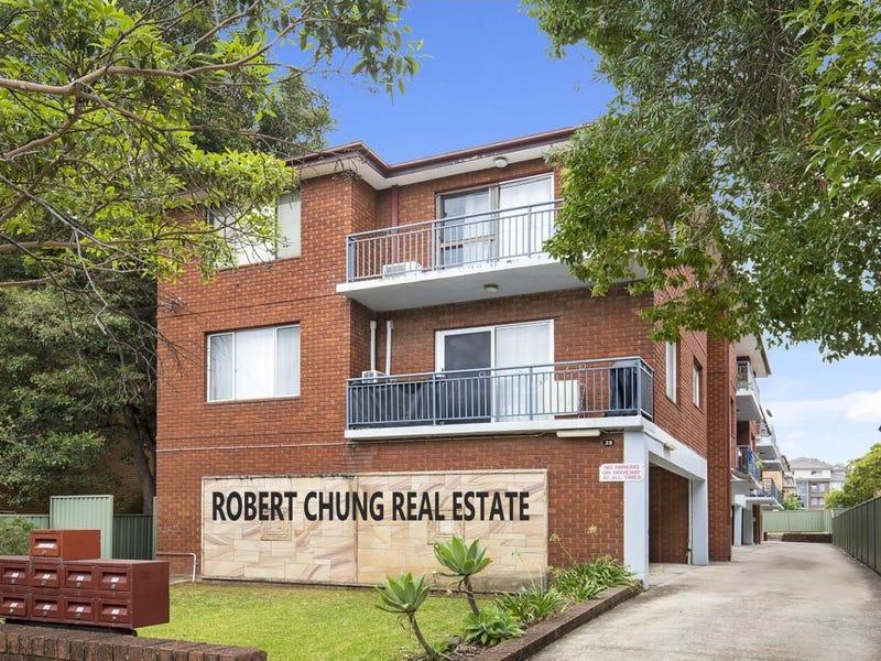 39 Henley Rd, Homebush West, NSW 2140