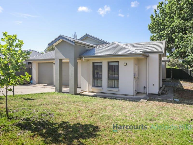 2 Duchess Court, Mount Barker, SA 5251