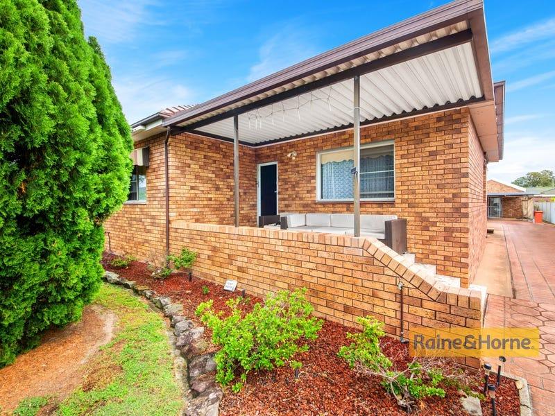 58 Webb Road, Booker Bay, NSW 2257