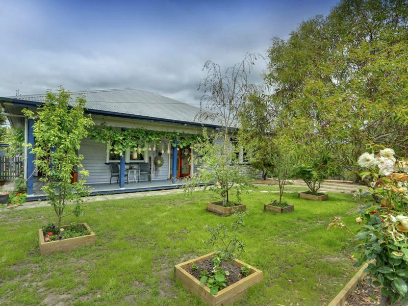 34 Boundary Road, Orbost, Vic 3888