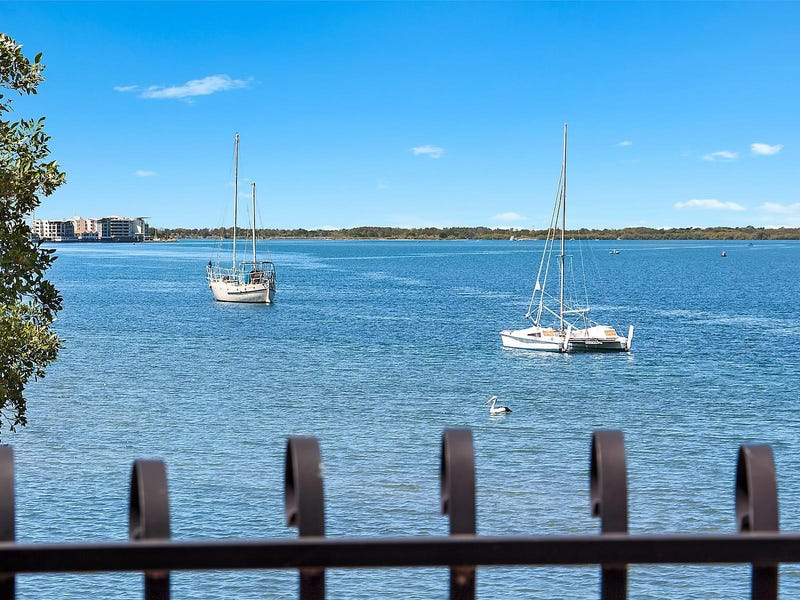 1/19 Waterview Court, Ballina, NSW 2478