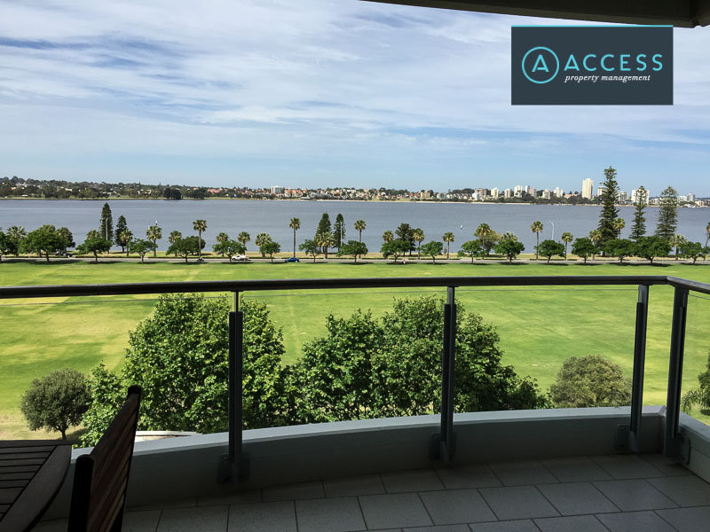 Australia 39 s largest list of properties to buy or rent for 70 terrace road east perth