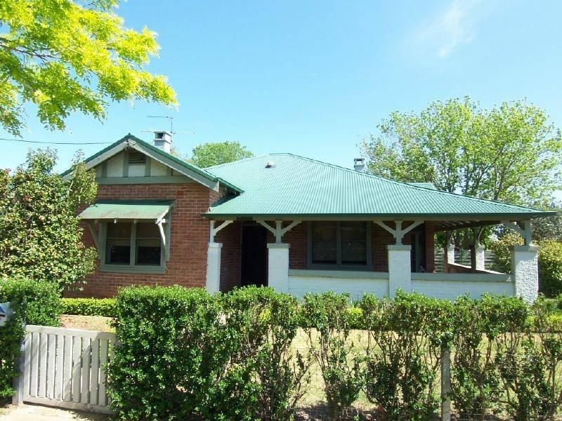 7 Chamen Street, Cootamundra, NSW 2590