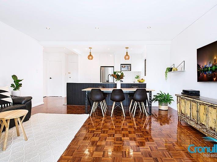 4/20 Croydon Street, Cronulla, NSW 2230