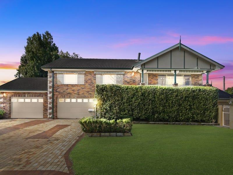 20 Short Street, Lorn, NSW 2320
