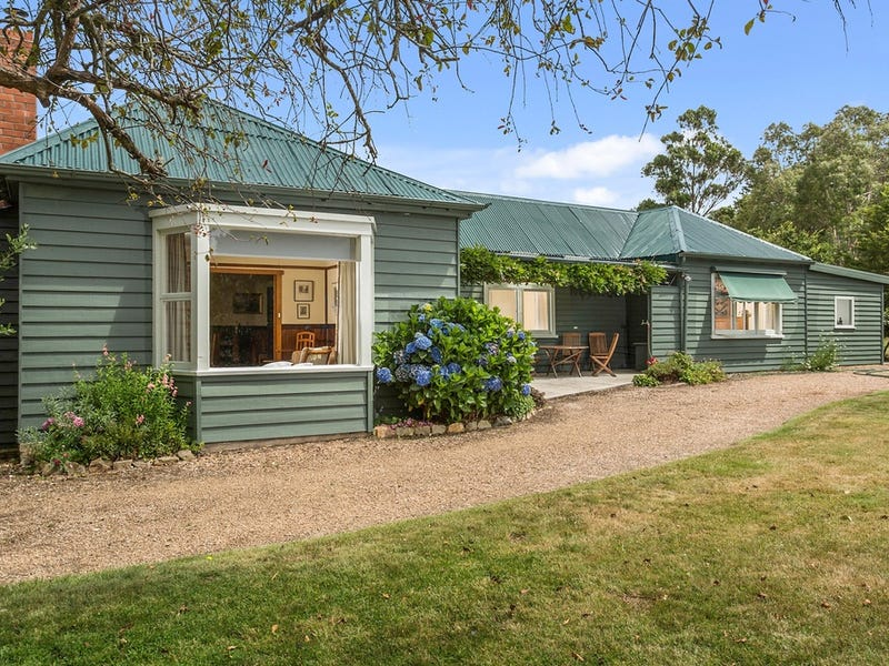 20 Browns Road, Lilydale, Tas 7268