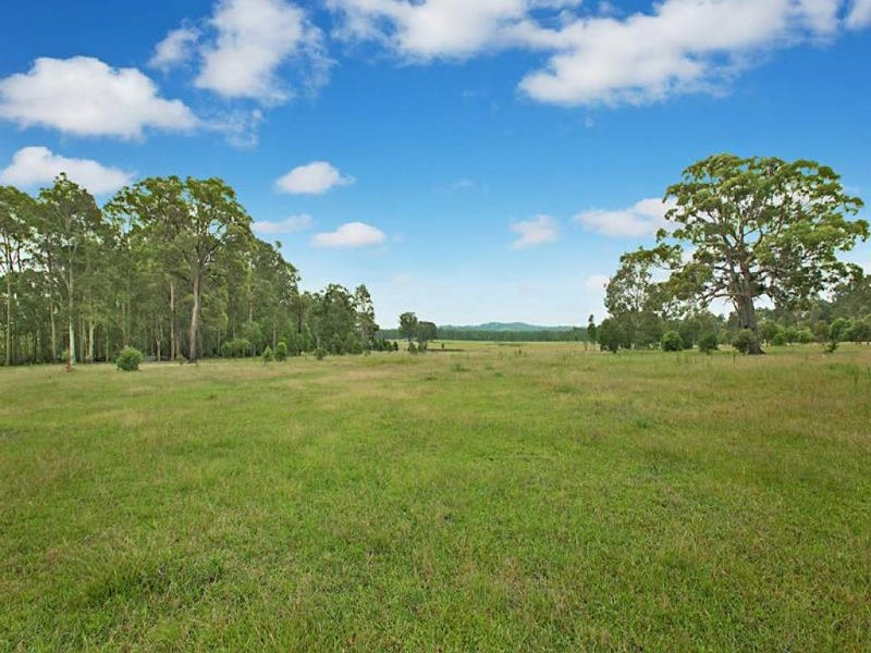 289 Mill Lane, Quorrobolong, NSW 2325