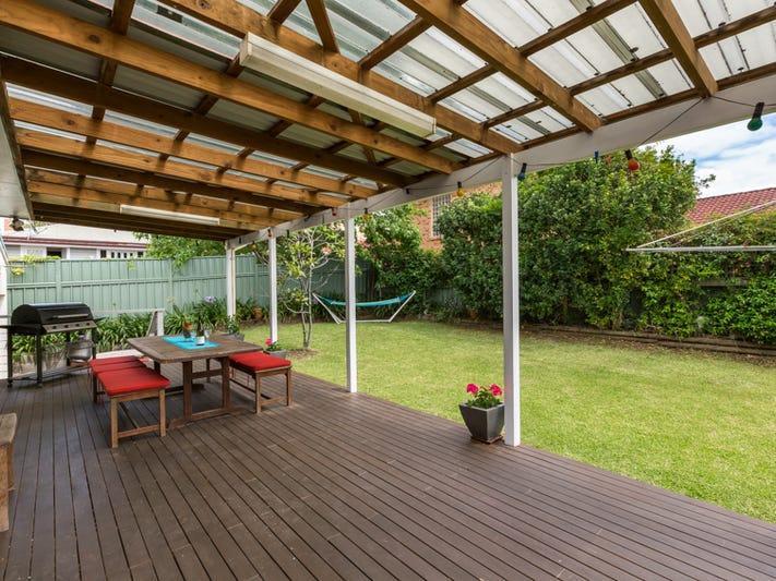 8 Acacia Avenue, Gwynneville, NSW 2500