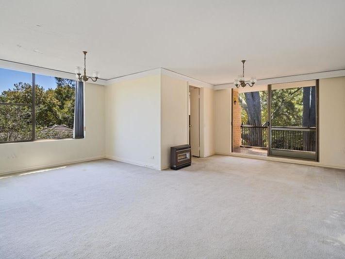9/101-103 Falcon Street, Crows Nest, NSW 2065