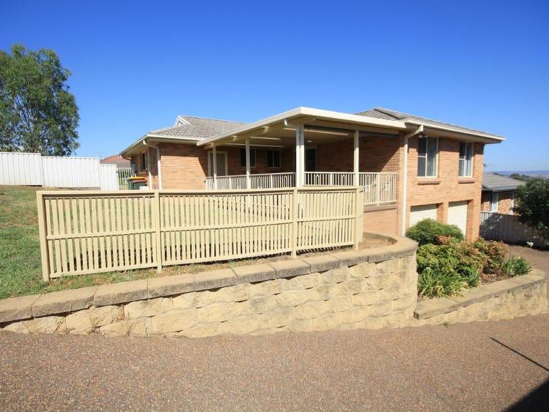 2 Hakea Drive, Muswellbrook, NSW 2333