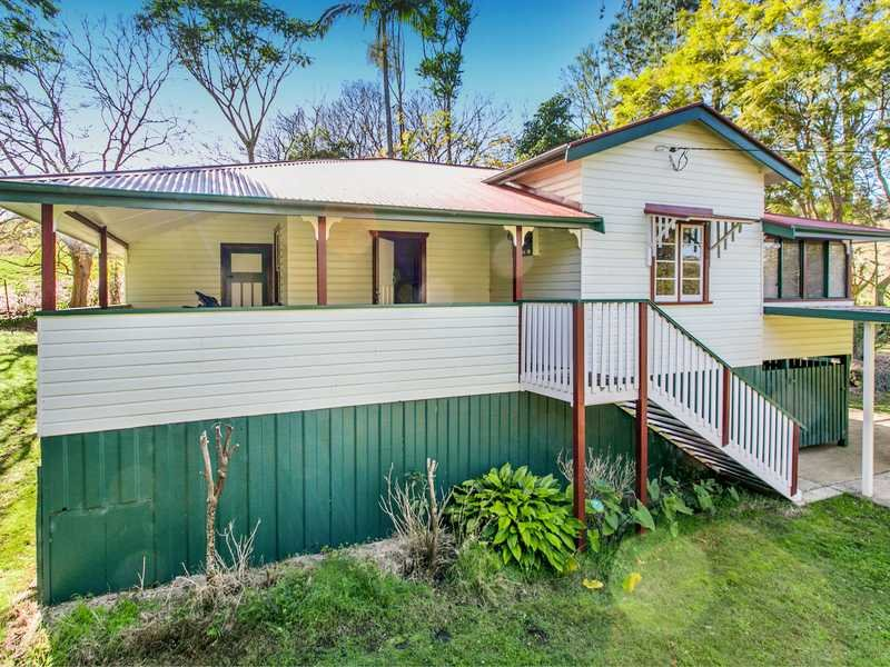 254 Corndale  Road, Bexhill, NSW 2480