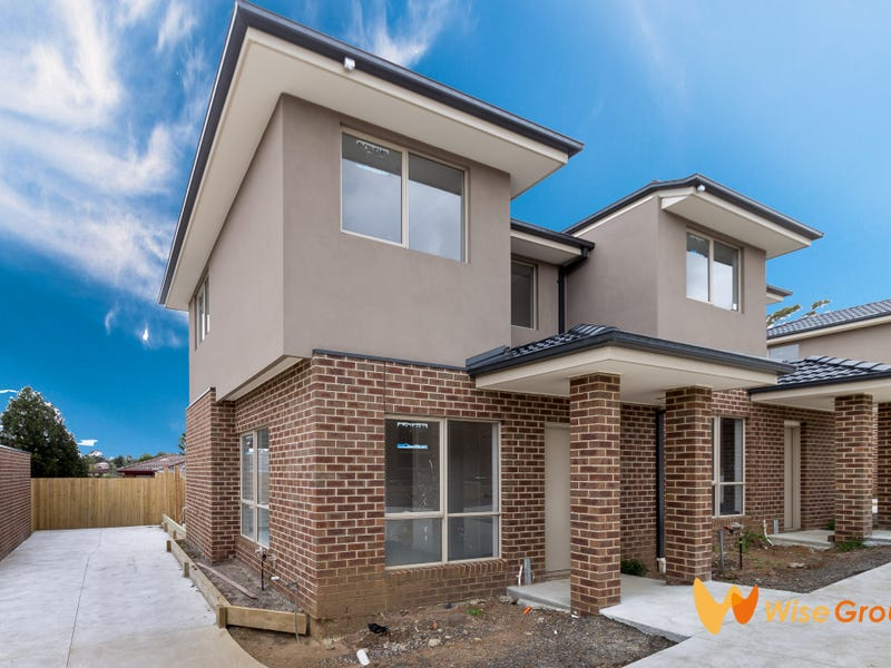 12/57-59 Frawley Road, Hallam, Vic 3803