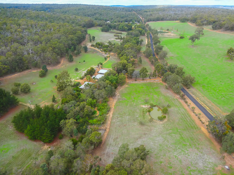 249 Boyd Road, Keysbrook, WA 6126