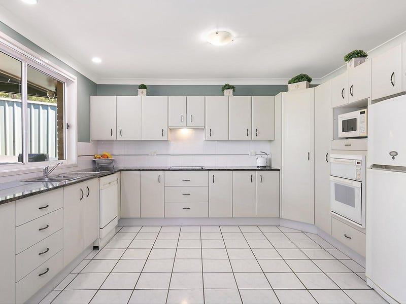 70 Crescent Road, Charlestown, NSW 2290