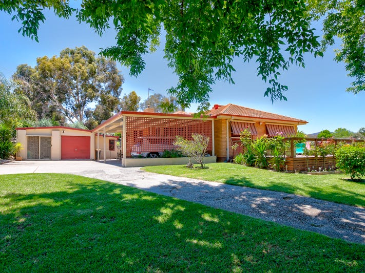 570 Urana Road, Lavington, NSW 2641