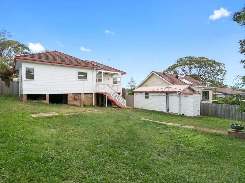 23 Blamey Avenue, Caringbah South, NSW 2229