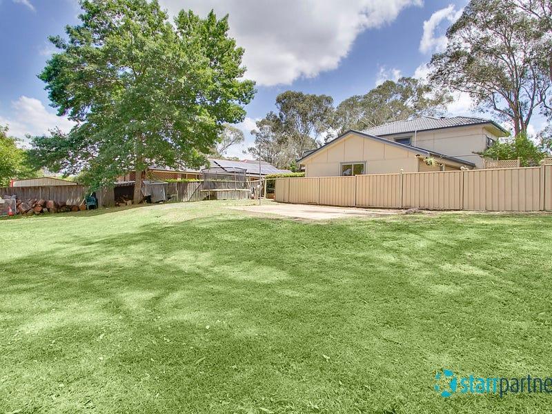 Lot 202 Coburg Road, Wilberforce, NSW 2756