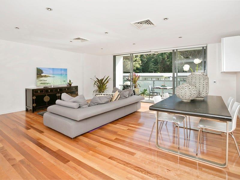 50/48A Consul Road, Brookvale, NSW 2100