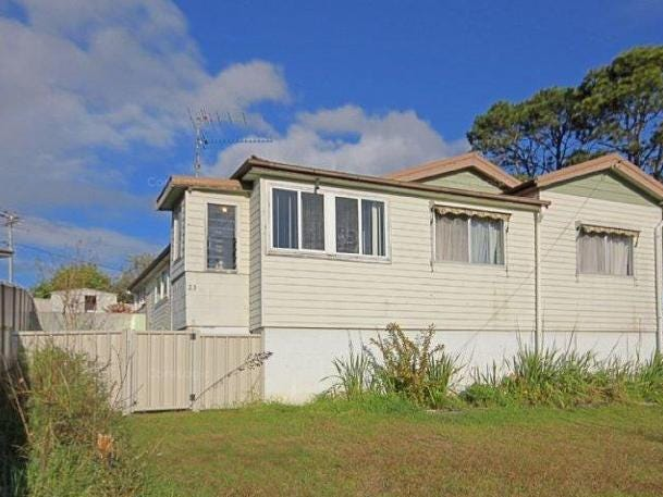 23 High Street, Batemans Bay, NSW 2536