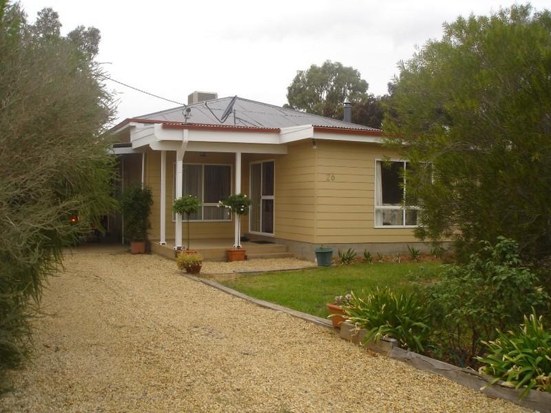 26-28 Conapaira Street, Whitton, NSW 2705
