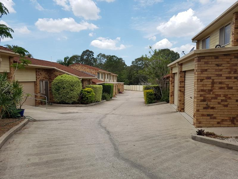 7/51 Station Road, Bethania, Qld 4205