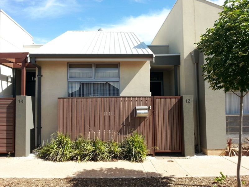 12 Rollings Way, Blakeview, SA 5114