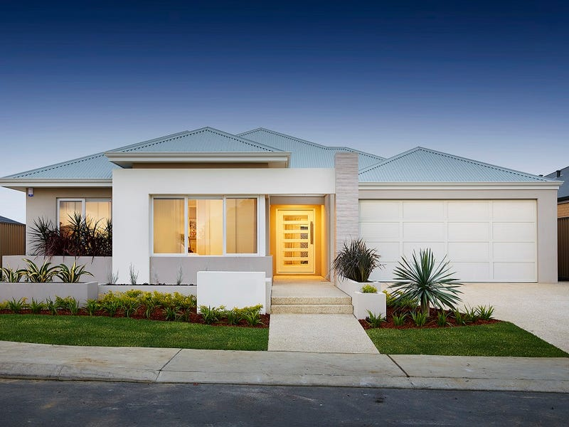 New house and land packages for sale in sorrento wa 6020 blueprint homes balcatta address available on request hillarys malvernweather Images