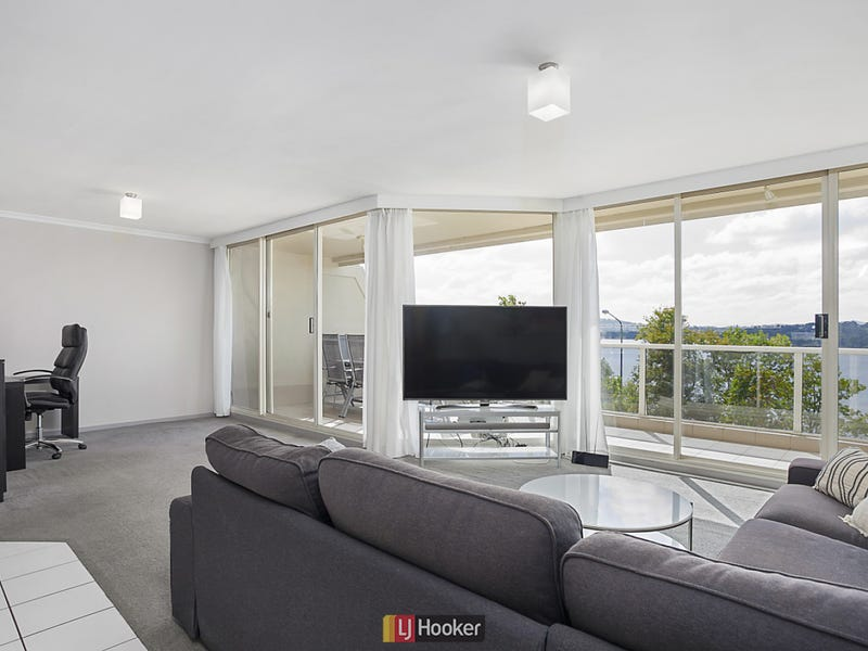 30B/9 Chandler Street, Belconnen, ACT 2617
