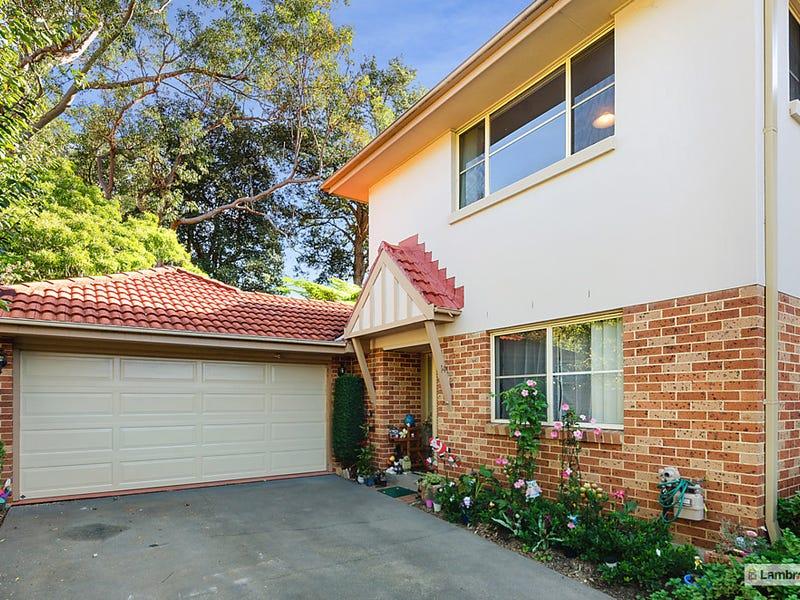 14/23-25 Casuarina Drive, Cherrybrook, NSW 2126