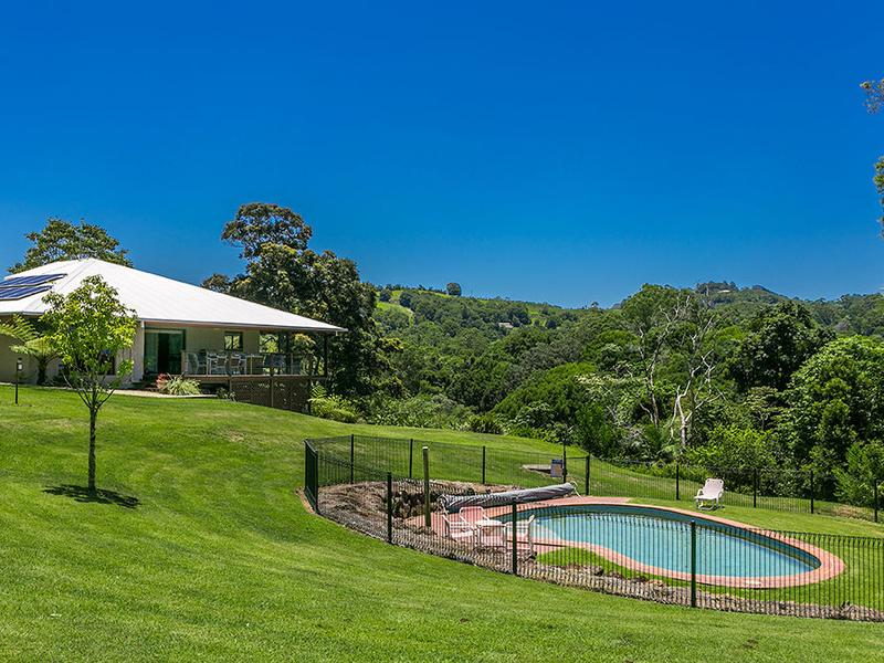 56 General Stubbs Drive, Rosebank, NSW 2480