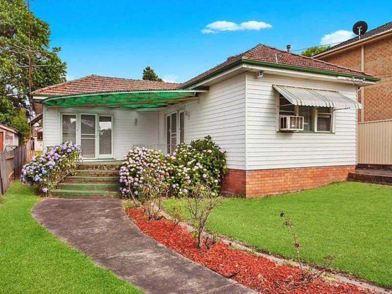 194 Burnett Street, Mays Hill, NSW 2145