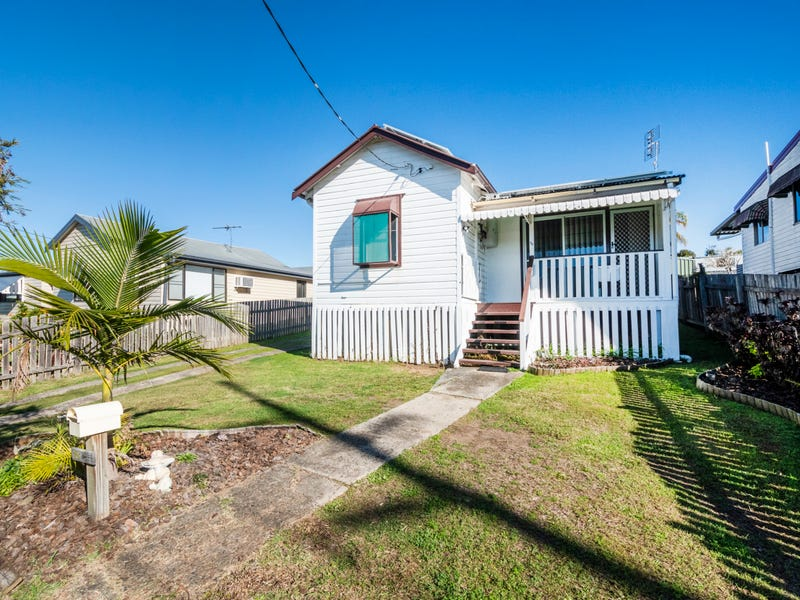 76 Kelly Street, South Grafton, NSW 2460