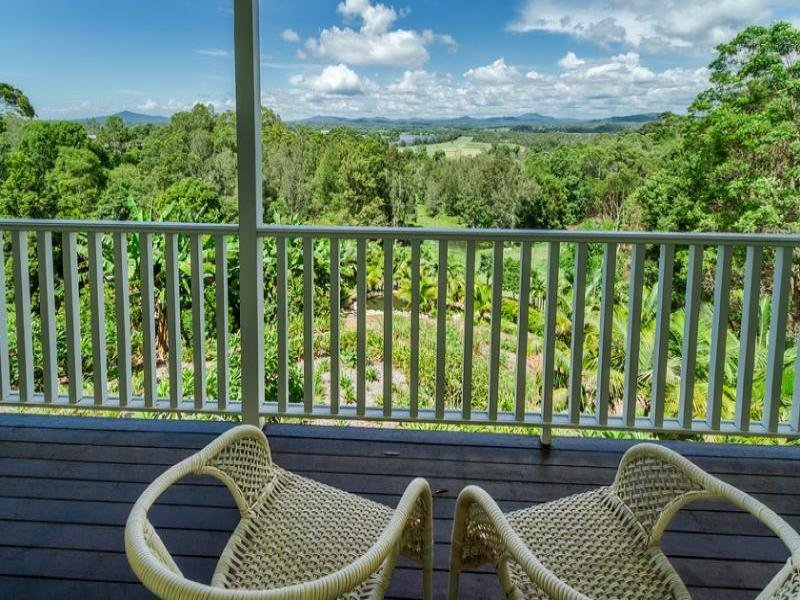 41 Perry's Rd, Repton, NSW 2454