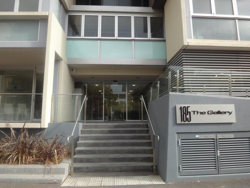 606/185 Morphett Street, Adelaide, SA 5000