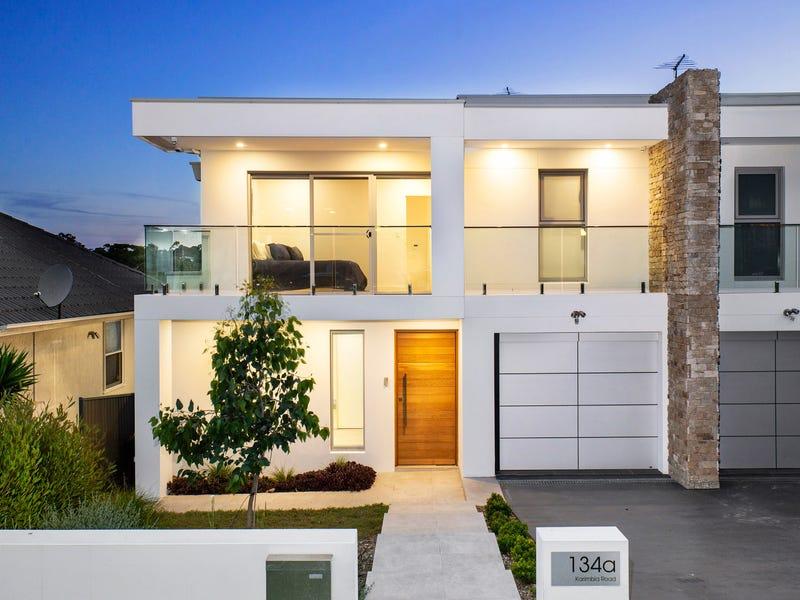 134A Karimbla Road, Miranda, NSW 2228