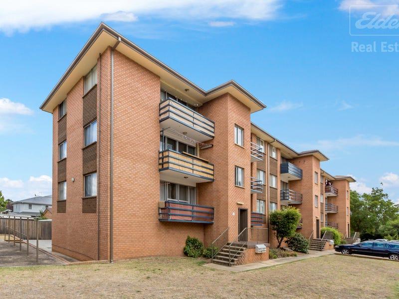 11/106 Henderson Road, Crestwood, NSW 2620