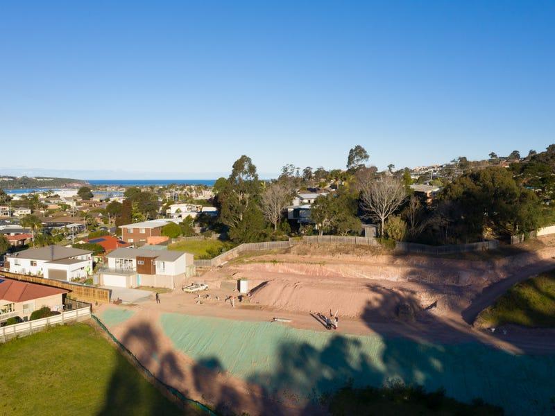 5/9 Kowara Crescent, Merimbula, NSW 2548