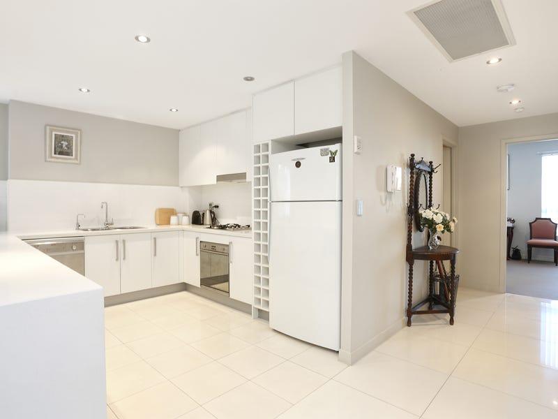 47/31-39 Sherwin Avenue, Castle Hill, NSW 2154