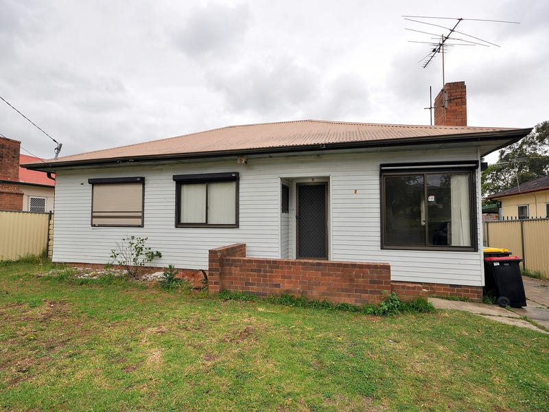 7 Saltash St, Yagoona, NSW 2199