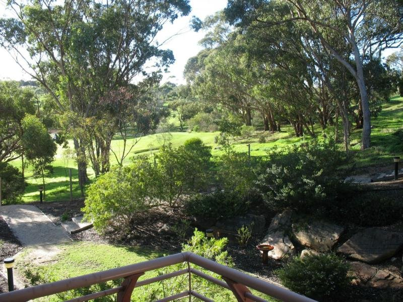 Address available on request, Wirrina Cove, SA 5204