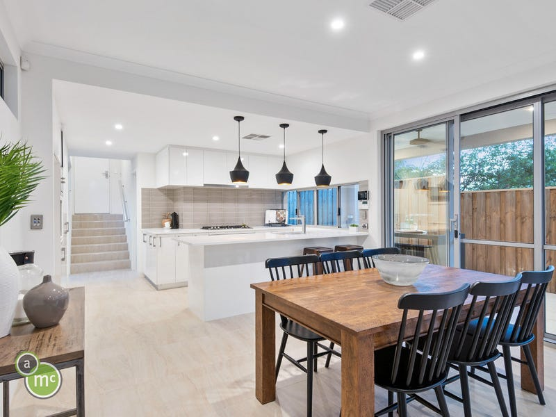 106a Alfred Road, Claremont